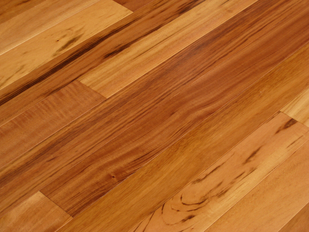 tigerwood natural eastern flooring inc prefinished