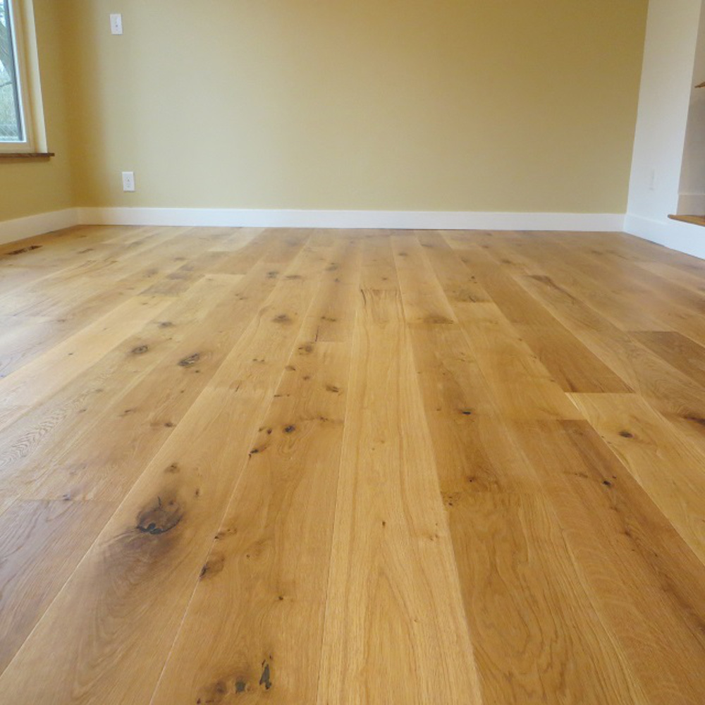 Vintage Canyon Eastern Flooring Inc Prefinished Wood