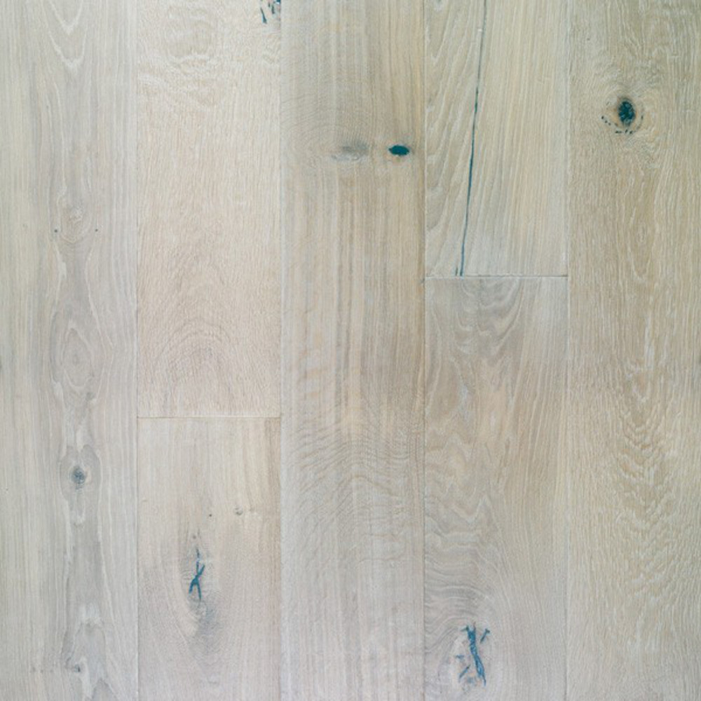 Vintage Ivory Eastern Flooring Inc Prefinished Wood