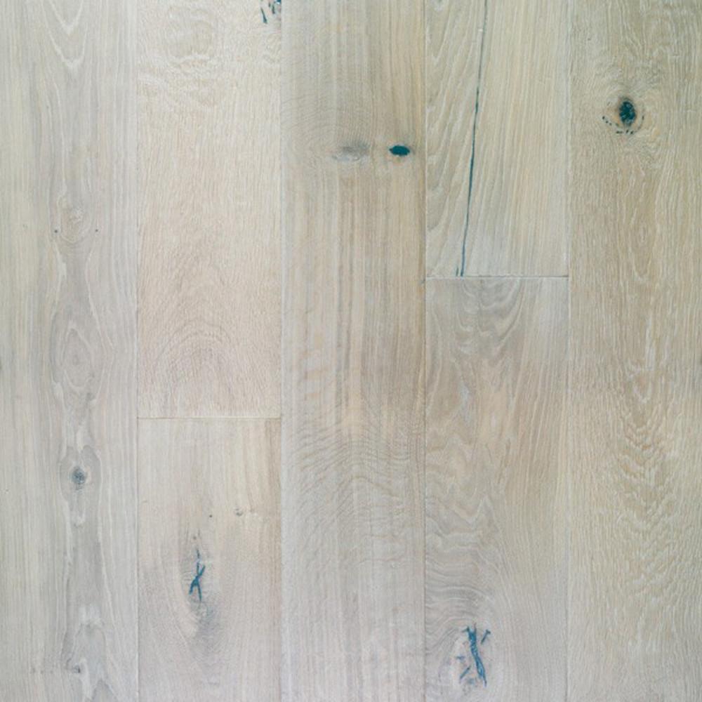 Vintage Ivory Eastern Flooring Inc Prefinished Wood