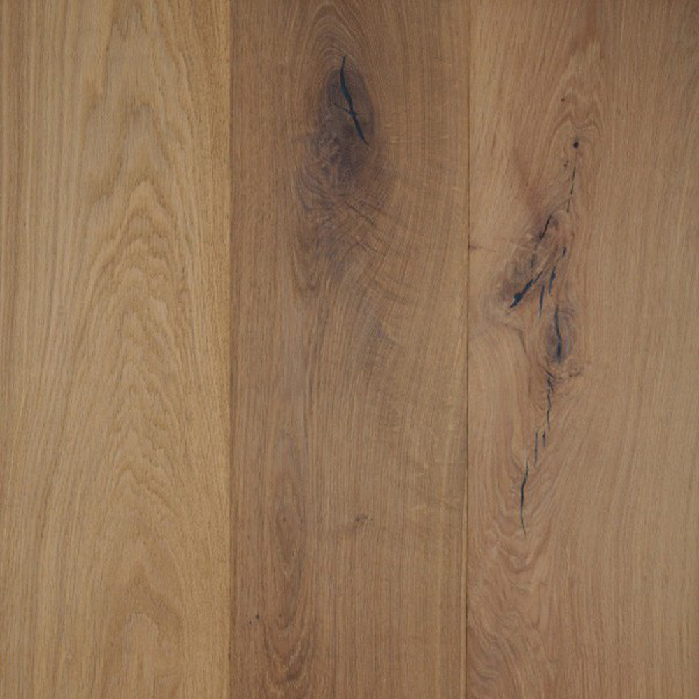 Landscape Provence Eastern Flooring Inc Prefinished