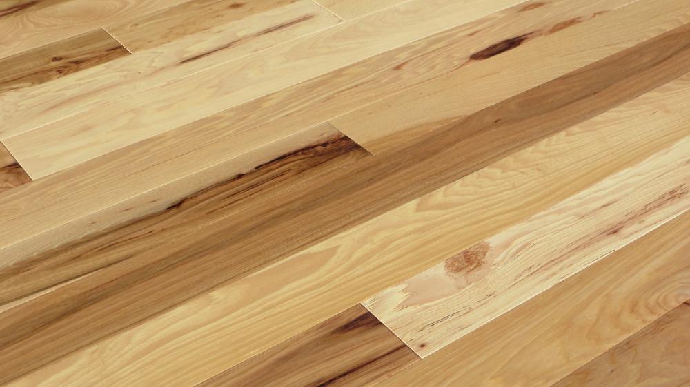 Pecan floors 28 images pecan floor hardwood floors for Pecan laminate flooring