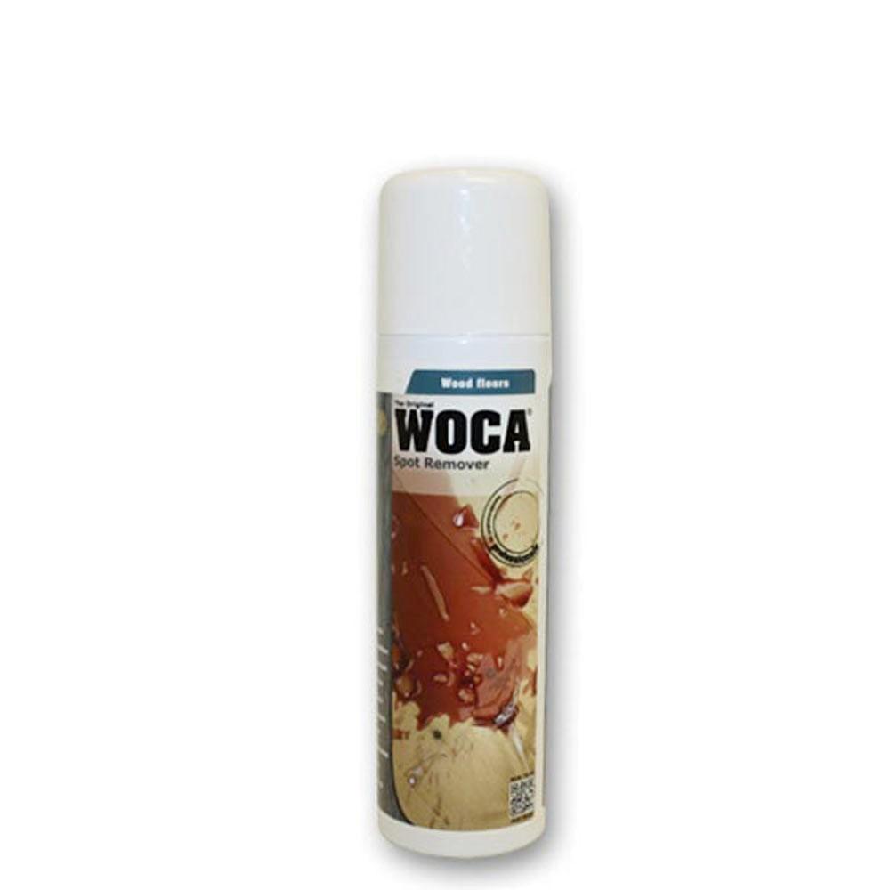 Woca Denmark Spot Remover
